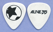 Alive 35 2009 tech pick
