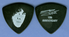 Eric Carr 10th Anniversary pick
