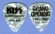 2006 KISS Coffeehouse Grand Opening pick