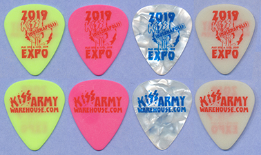 2019 Indianpolis Expo promo pick