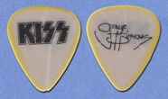 Lick It Up style 2a picks