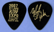 2007 St. Louis expo pick