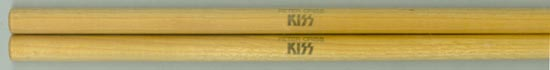 Dynasty Drumsticks